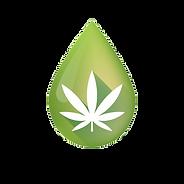 Growing Marijuana? Get R.O. Treatment for your Indoor Grow Op