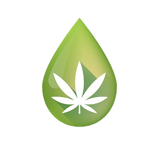 Reverse Osmosis Water for Cannabis