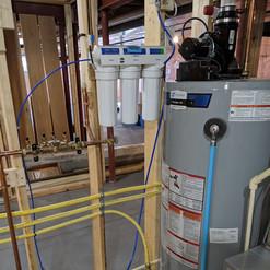 GRO RO installed in basement.jpg