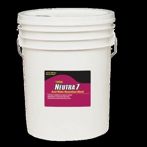 Neutra 7®