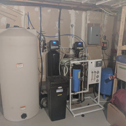 whole home reverse osmosis system.jpg