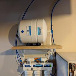 basement RO installation.jpg