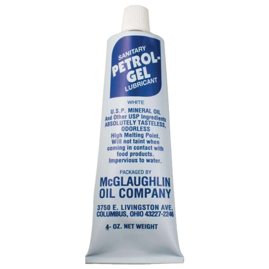 Silicone Lubricant   aquaniagara