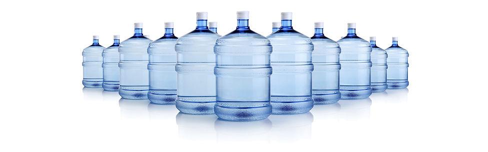 5 galWater Bottles.jpg