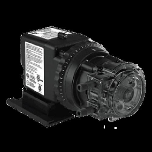 Adjustable Metering Pump