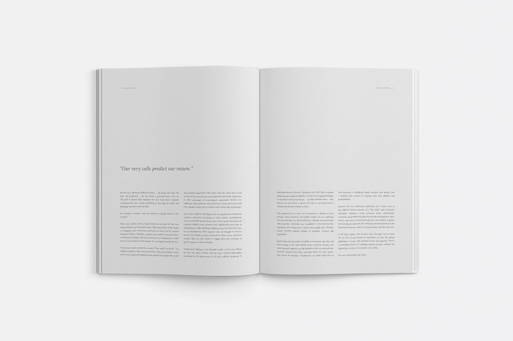 Water-Journal-Volume-Two-7