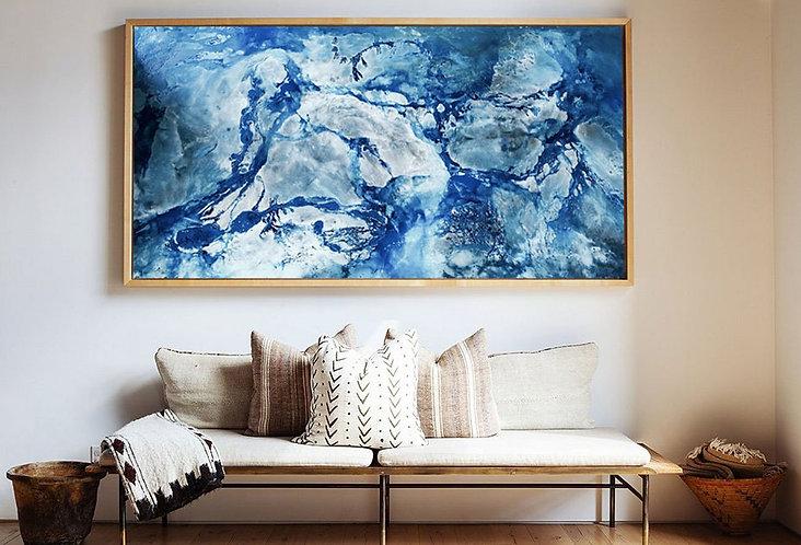 etre-britta-bluebottles-ocean-series-blu
