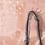 Thumbnail: FLAMINGO (Great Salt Lake)