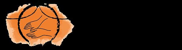 Logo, Bogen.png