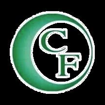 cfa-logo_edited_edited.png