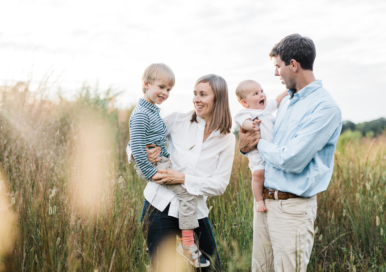 family-photographer-north-carolina-summe