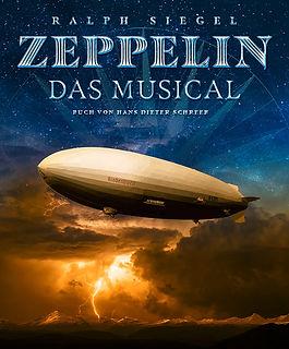 2019_12_26_Poster_EigenVA_Zeppelin-1.jpg