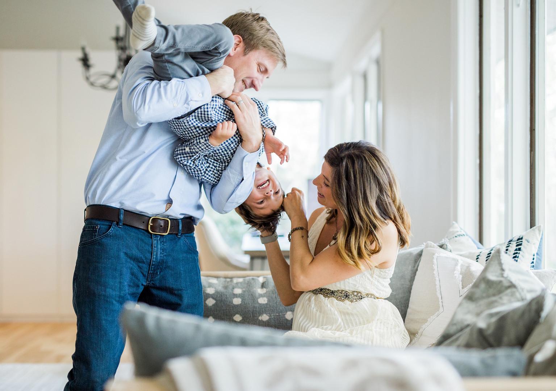 family-photographer-high-point.jpg