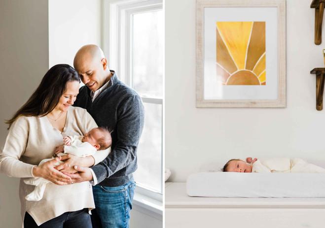 newborn_web6.jpg