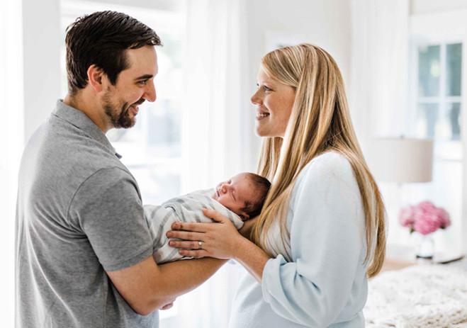 newborn_web9.jpg