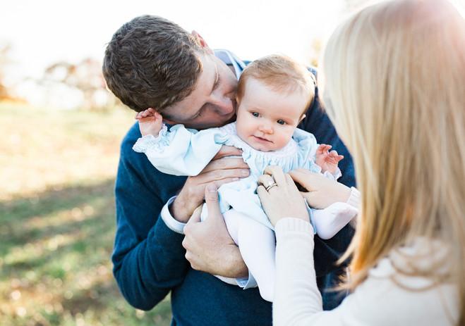family-photographer-winston-salem.jpg