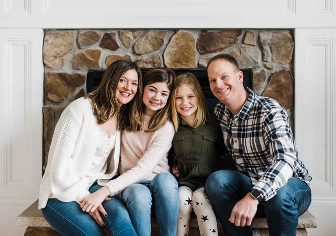 family_web7.jpg