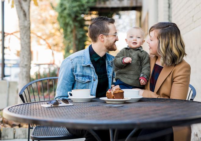 downtown-family-photographer-winston-sal