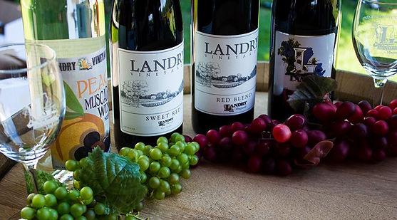 landry_vineyards_louisiana_wine_53.jpg