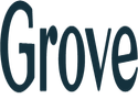 The Grove comes to Raccoon Bend