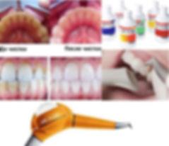 denta-luks.jpg