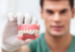 stomatologiya denta luks.jpg