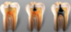 stomatologiya lubercy.jpg