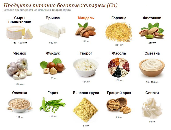 Lechenie-kariesa | Www.dentaok.ru Dentaluks