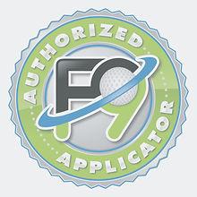 F9-Authorized-Applicator-HI-RES (2)_edit