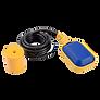 float-switch-fluid-level-controller-230v