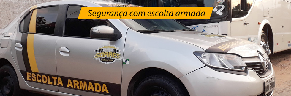 celso_tur_escolta_armada.jpg