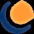 logo1500x1500.png