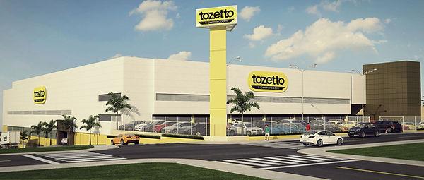 Tozetto.jpg