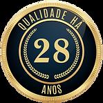 28_anos_rossi_assessoria.png