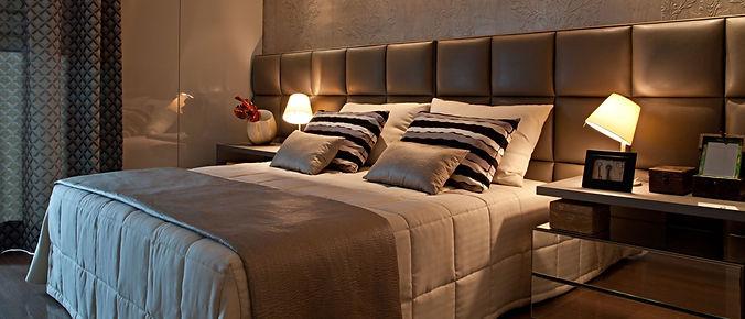 cama.jpg