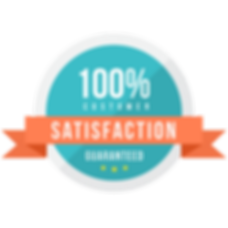 100%-Customer-Satisfaction-Guaranteed.pn