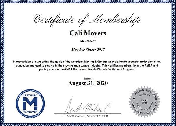 AMSA Certificate 2020_edited.jpg