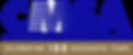 CMSA.logo.final.100th Year.png