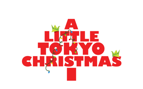 A+Little+Tokyo+Christmas.png