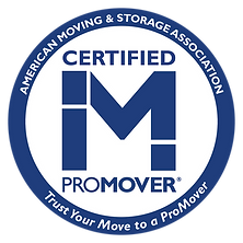 pro mover_edited.png