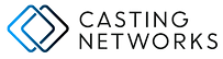 Casting-Networks-Logo_edited.png