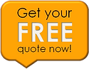 Get an online quote!