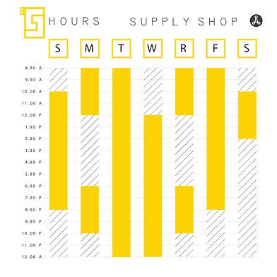 ShopHours19.PNG