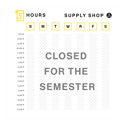 Service Hours F20-04.png