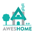 Aweshome logo 2017.png