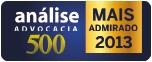 SELO-ANALISE-ADVOCACIA-500-2013-GLCM.png