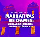 DESTAQUE-CURSO-NARRATIVAS-GAMES-500x466-ok.jpg