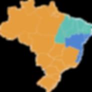 SITE-VITAL-PROCIFAR-MAPA-BRASIL.png