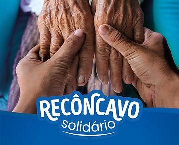 RECONCAVO-SOLIDARIO-IPR.jpg