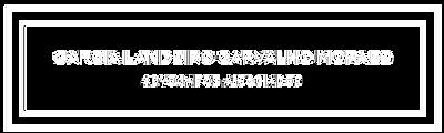 SITE-GLCM-LOGO-2.png